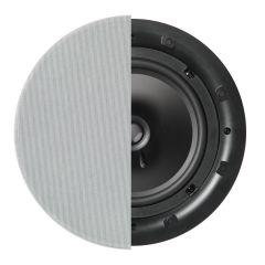 Q-Install QI80 Speaker