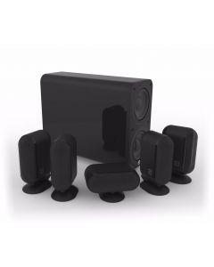 Q Acoustics 7000i Plus 5.1