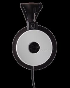 GS1000e White Headphones